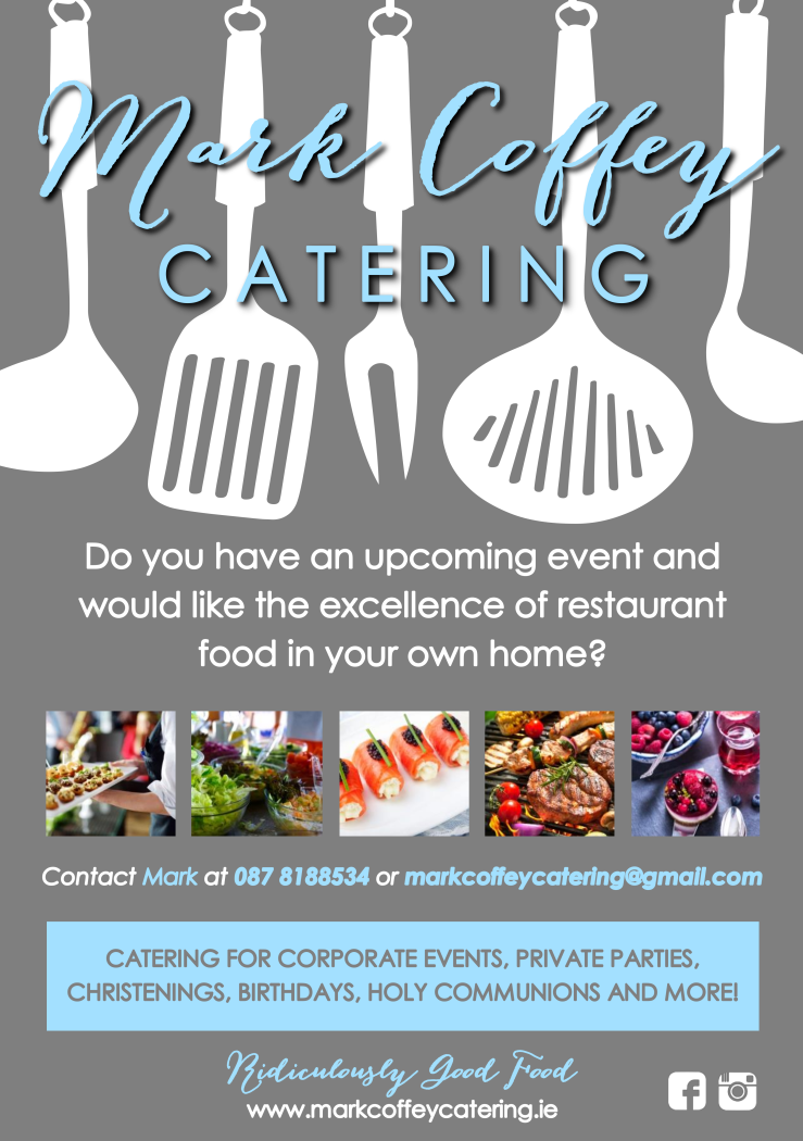 jbdesign-mark-coffey-catering-flyers7